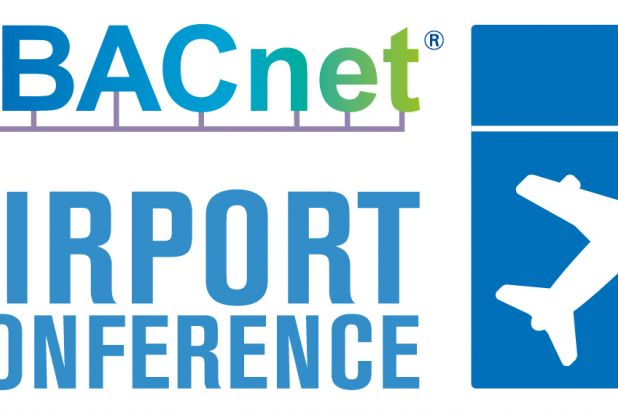 1. BACnet AIRPORT CONFERENCE
